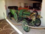 Museum Autos Gianadda
